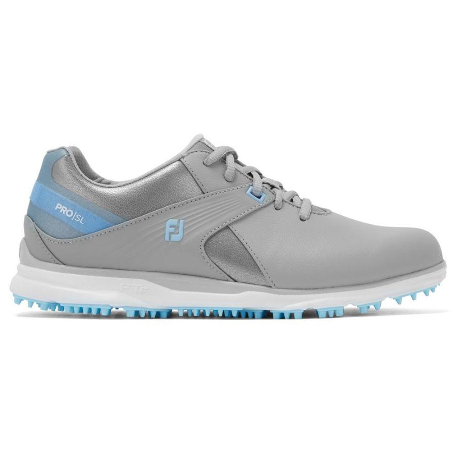 footjoy ladies golf shoes sale