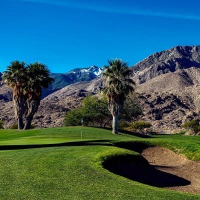 Golfing Holiday Essentials