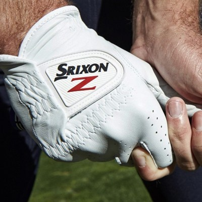 The Best Golf Gloves of 2021