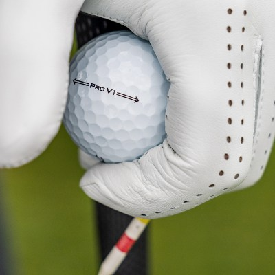 Which golf ball is best for you?