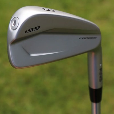 Ping i59 Irons Review