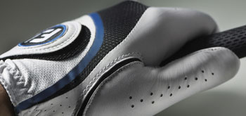 FootJoy ProFLX Golf Glove