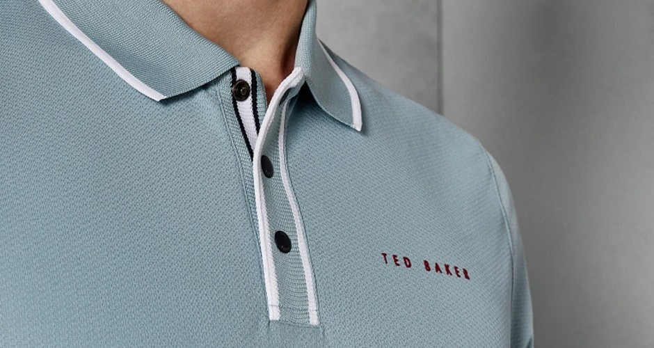 Best Mens Golf Clothing | From Top Brands | For All Weather