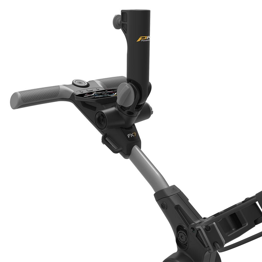 PowaKaddy FX/CT Range Umbrella Holder