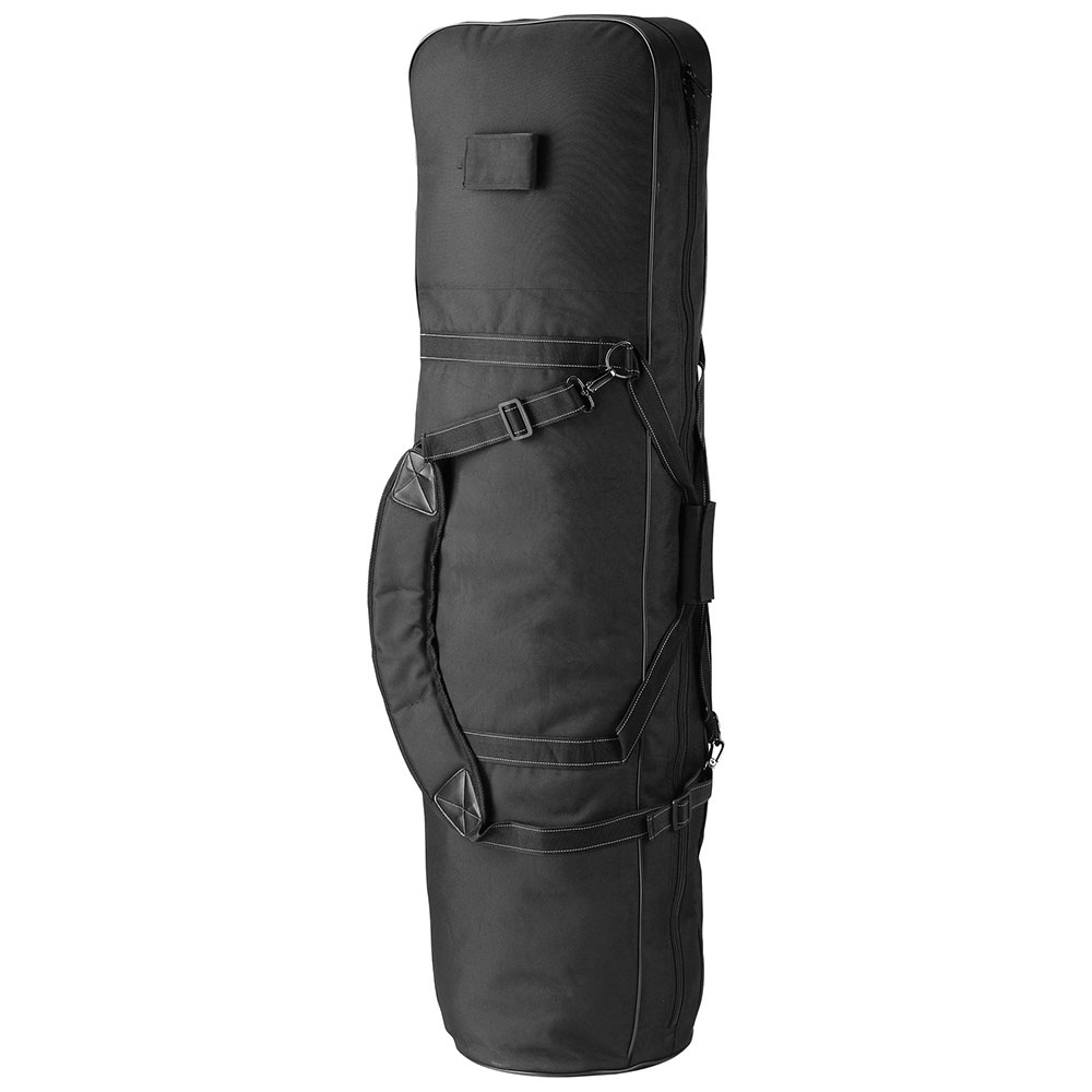 Brand Fusion Padded Golf Travel Case