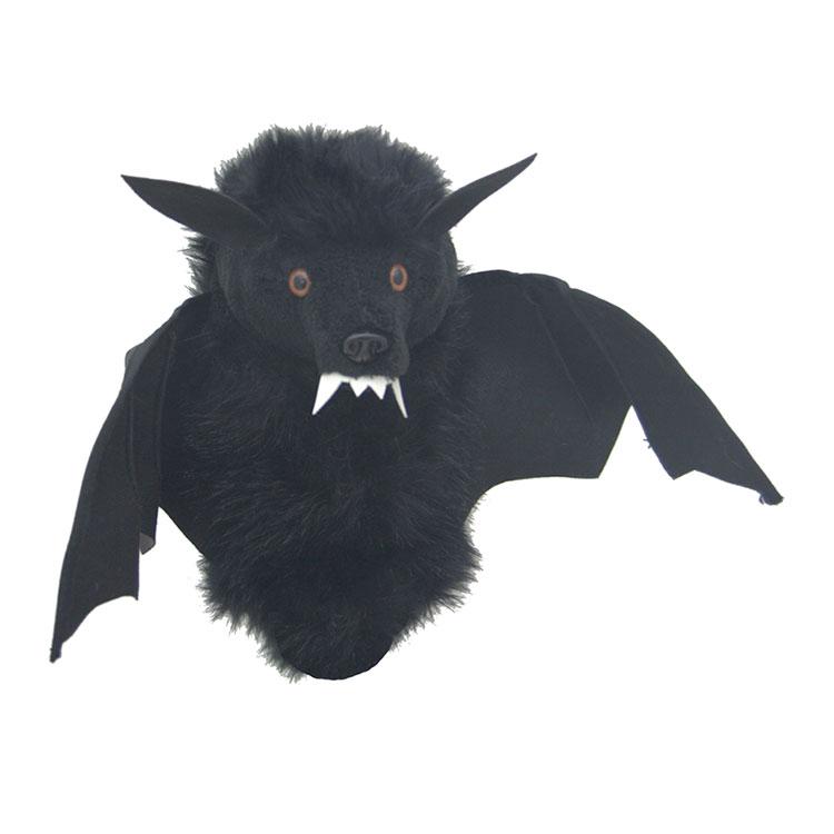 Daphne's Bat Hybrid Headcover