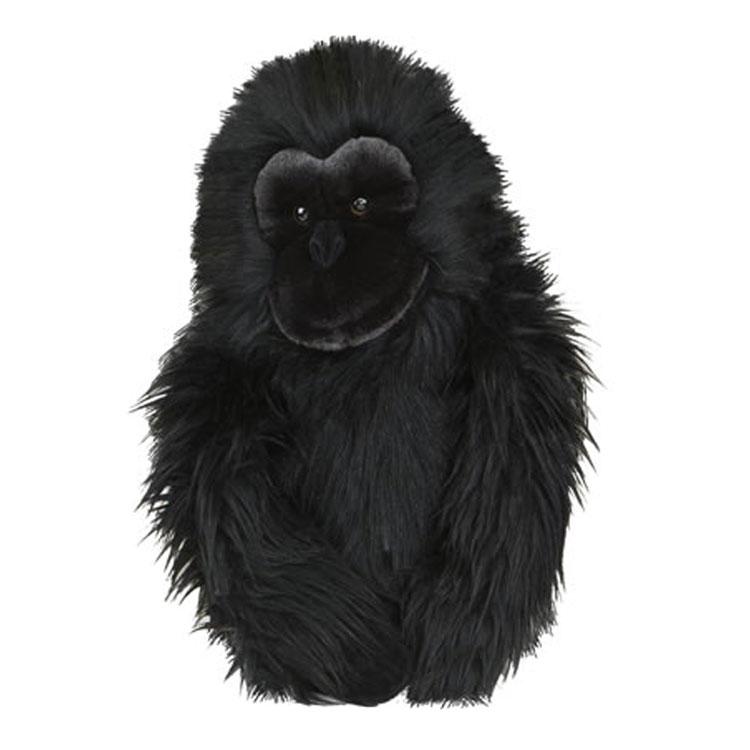 Daphne's Gorilla Driver Headcover
