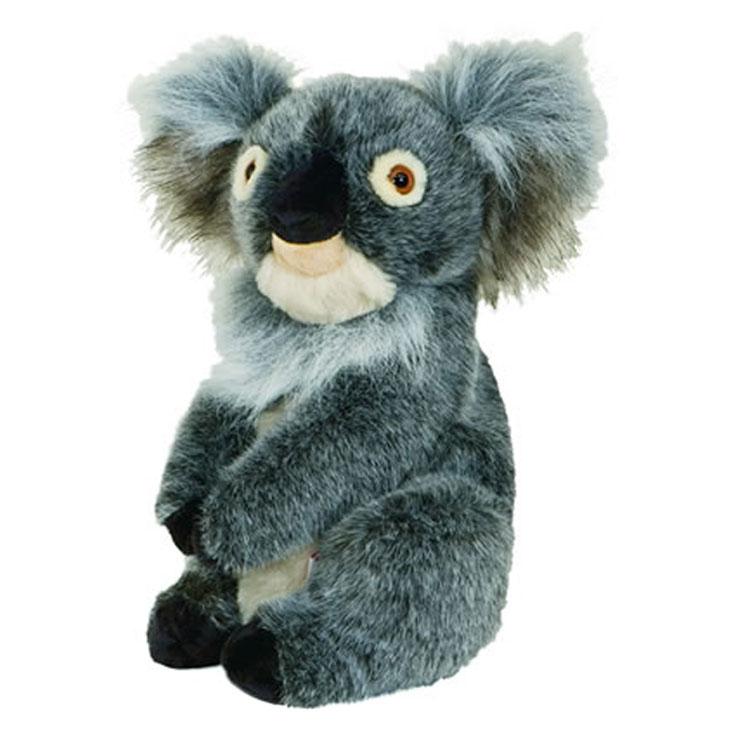 Daphne's Koala Driver Headcover