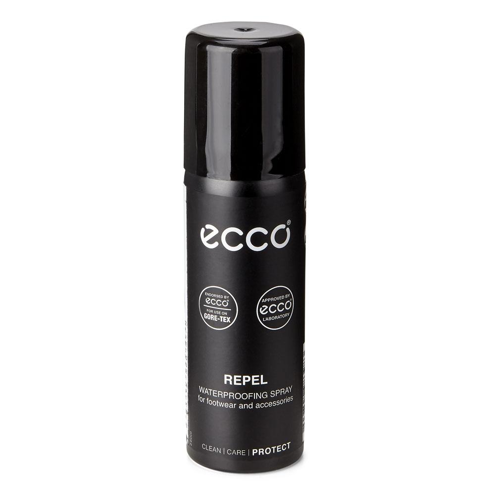 Ecco Mini Repel Shoe Spray