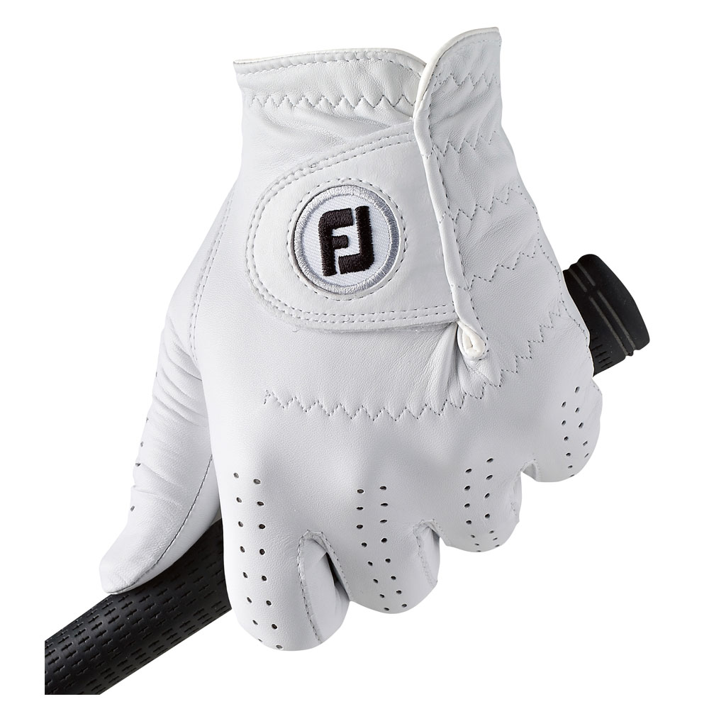 FootJoy CabrettaSof Ladies Golf Glove