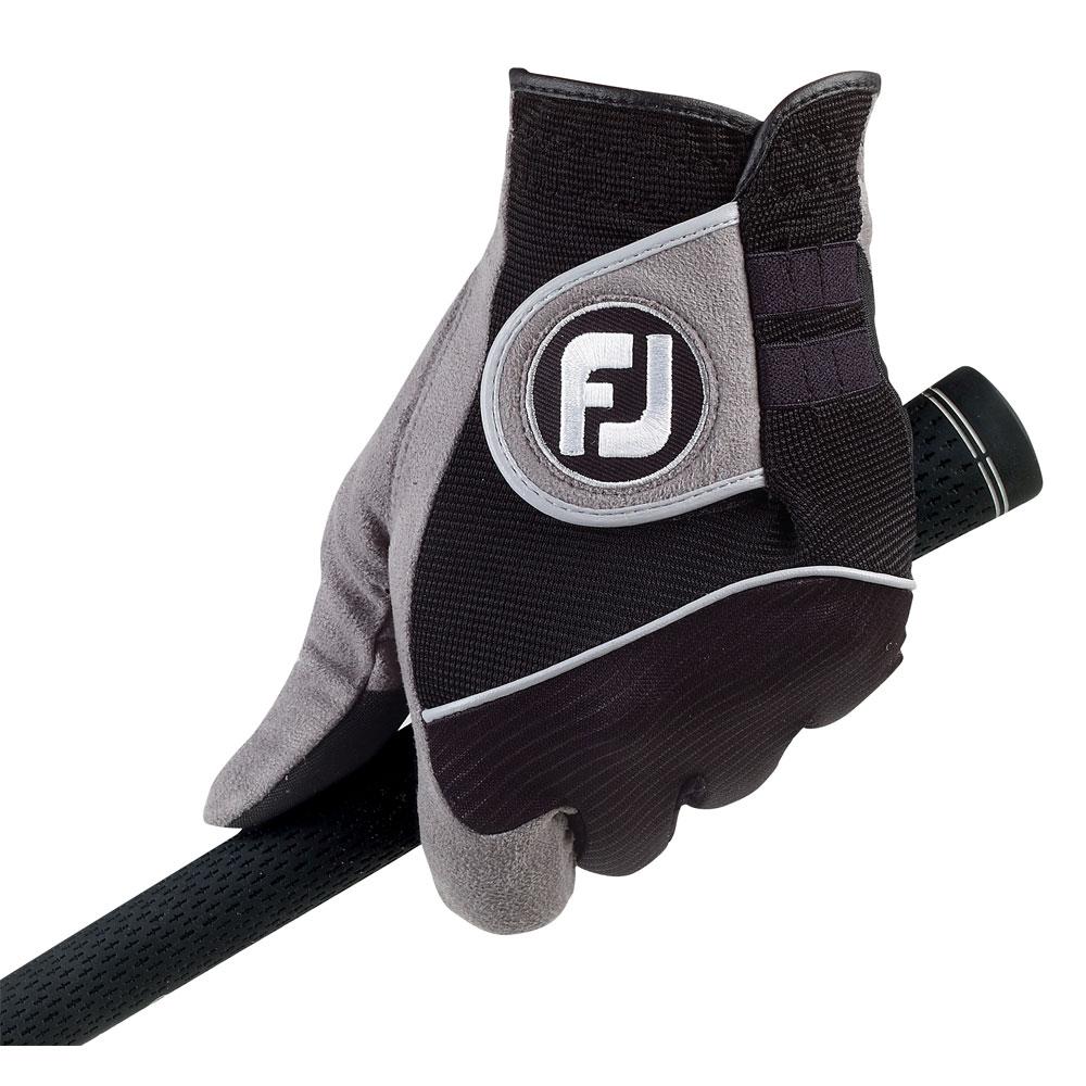 FootJoy RainGrip Xtreme Ladies Golf Gloves (Pair)