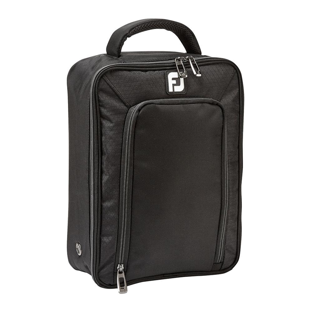 FootJoy Golf Deluxe Shoe Bag