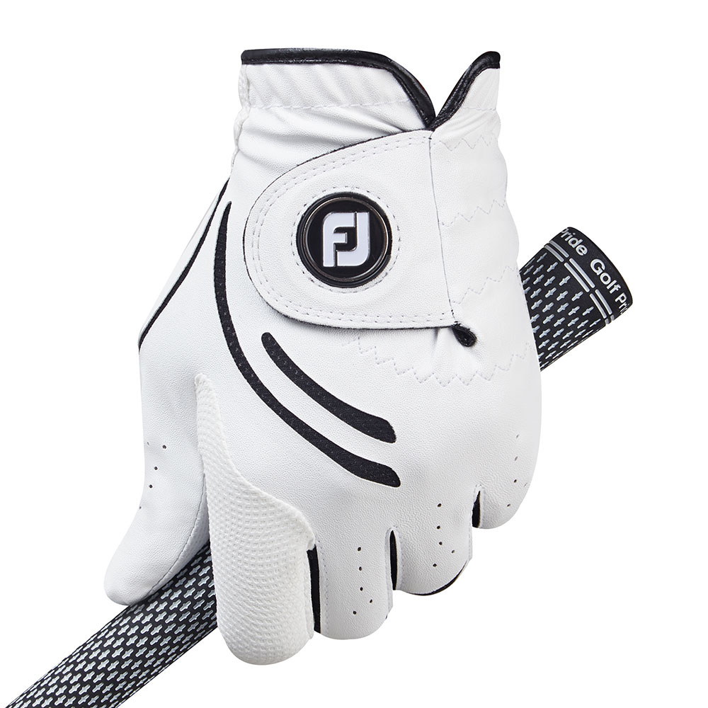 \u003cp\u003eFootJoy GTxtreme Golf Glove\u003c/p\u003e