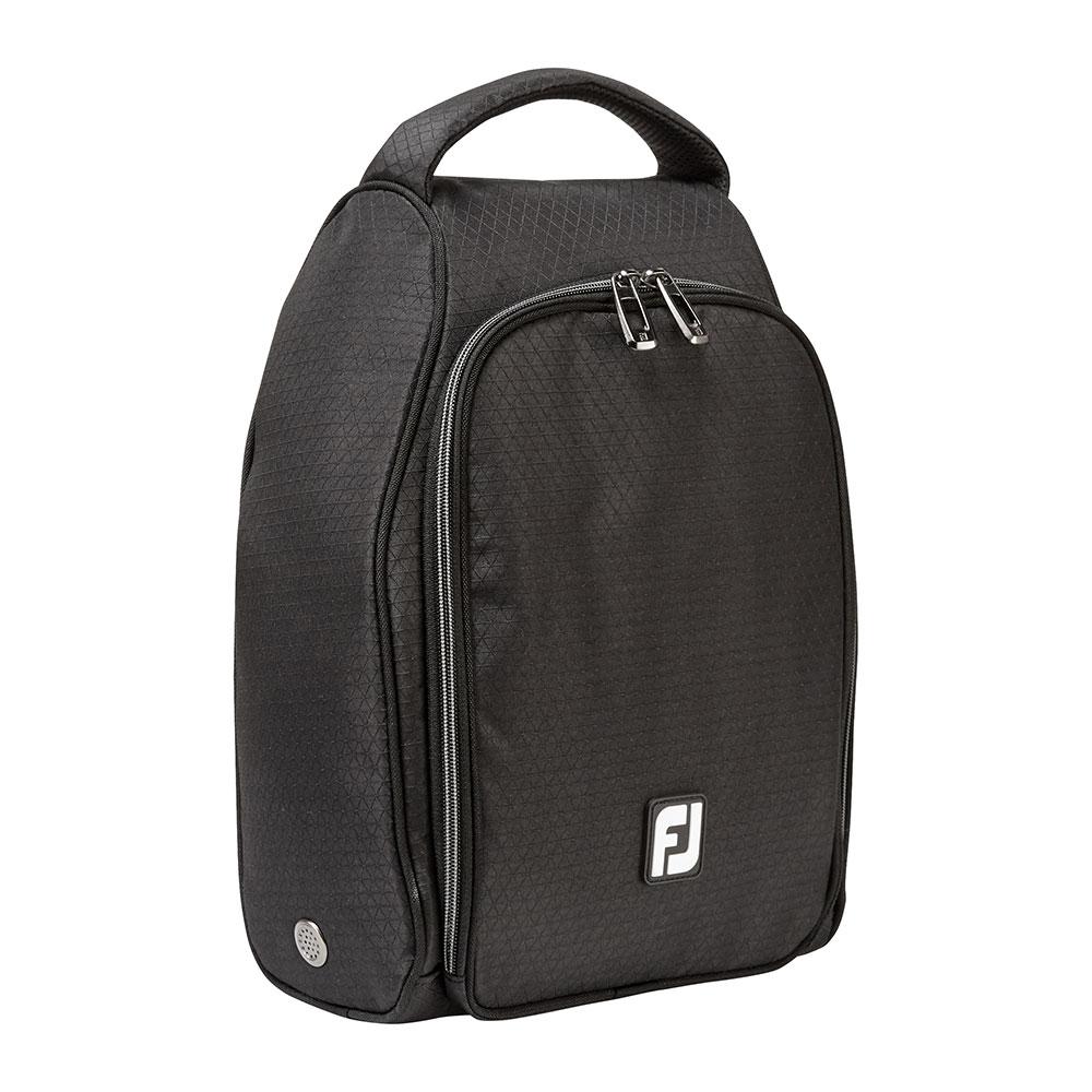 FootJoy Golf Nylon Shoe Bag