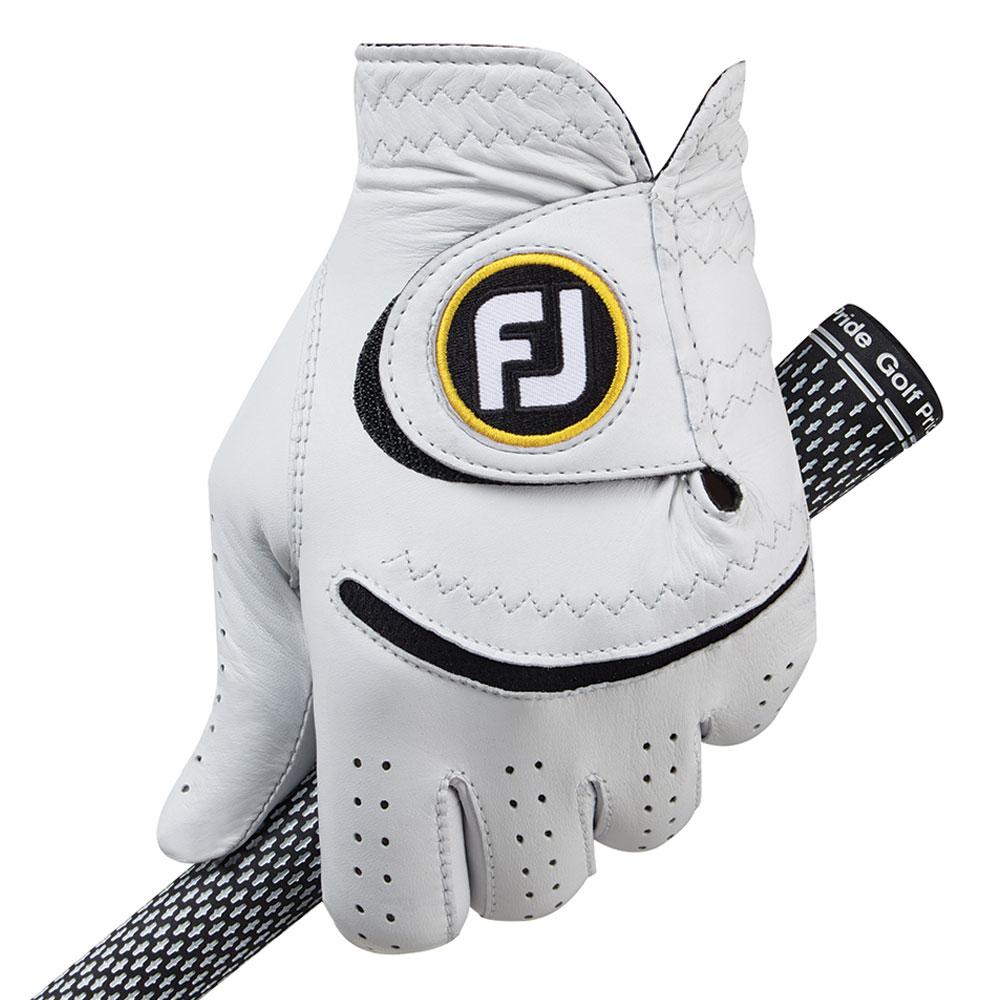 FootJoy StaSof Ladies Golf Glove