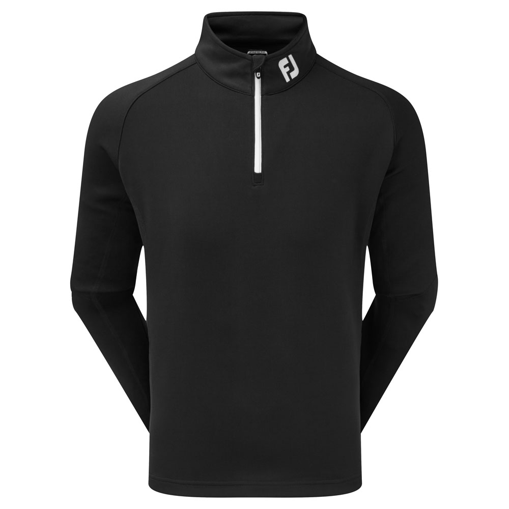 FootJoy Chill-Out Golf Pullover