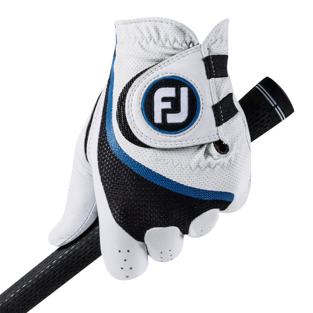 FootJoy ProFLX Golf Glove