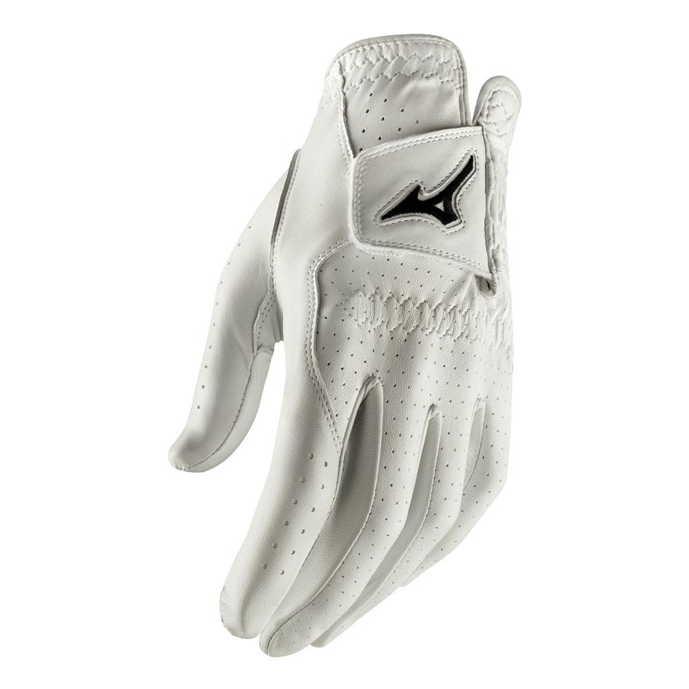 Mizuno Tour Golf Glove