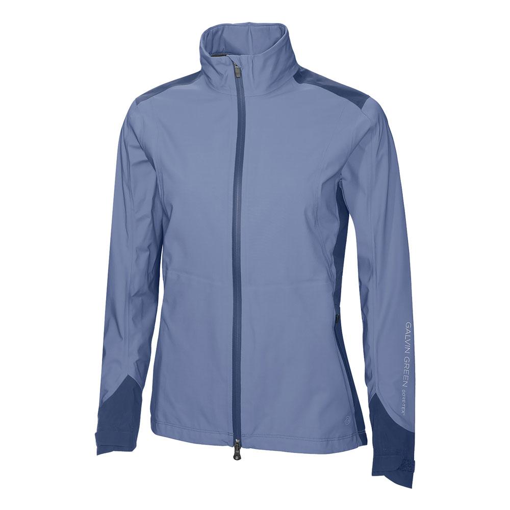 Galvin Green Akita Ladies Waterproof Golf Jacket