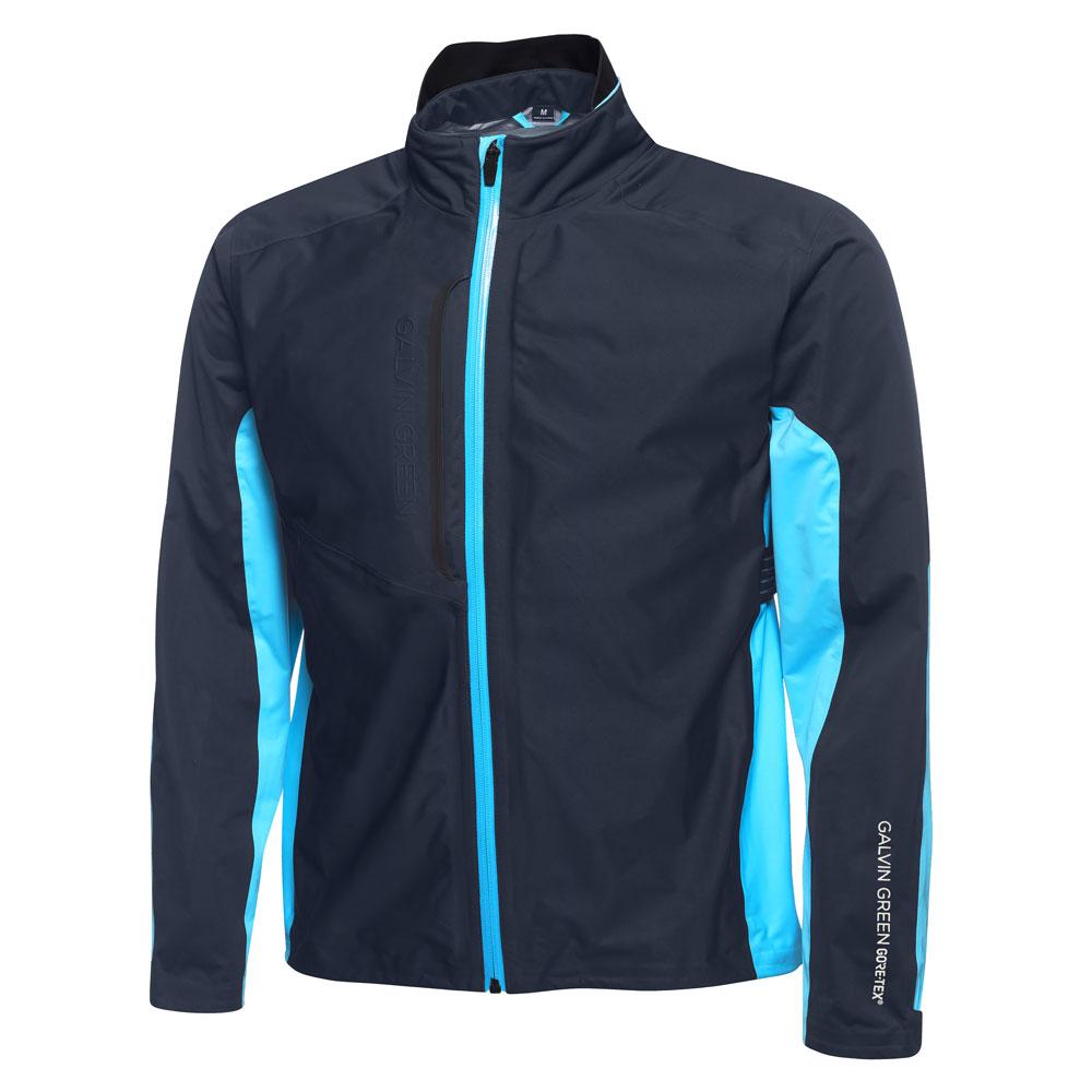 Galvin Green Al Waterproof Golf Jacket