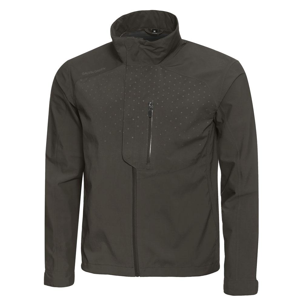 Galvin Green Alton Waterproof Golf Jacket