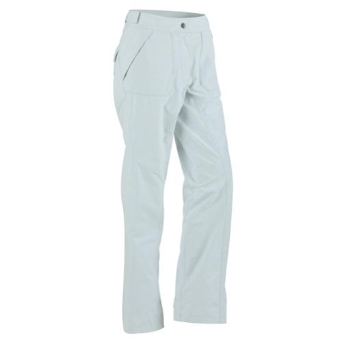 Galvin Green Angie Ladies Waterproof Golf Trousers
