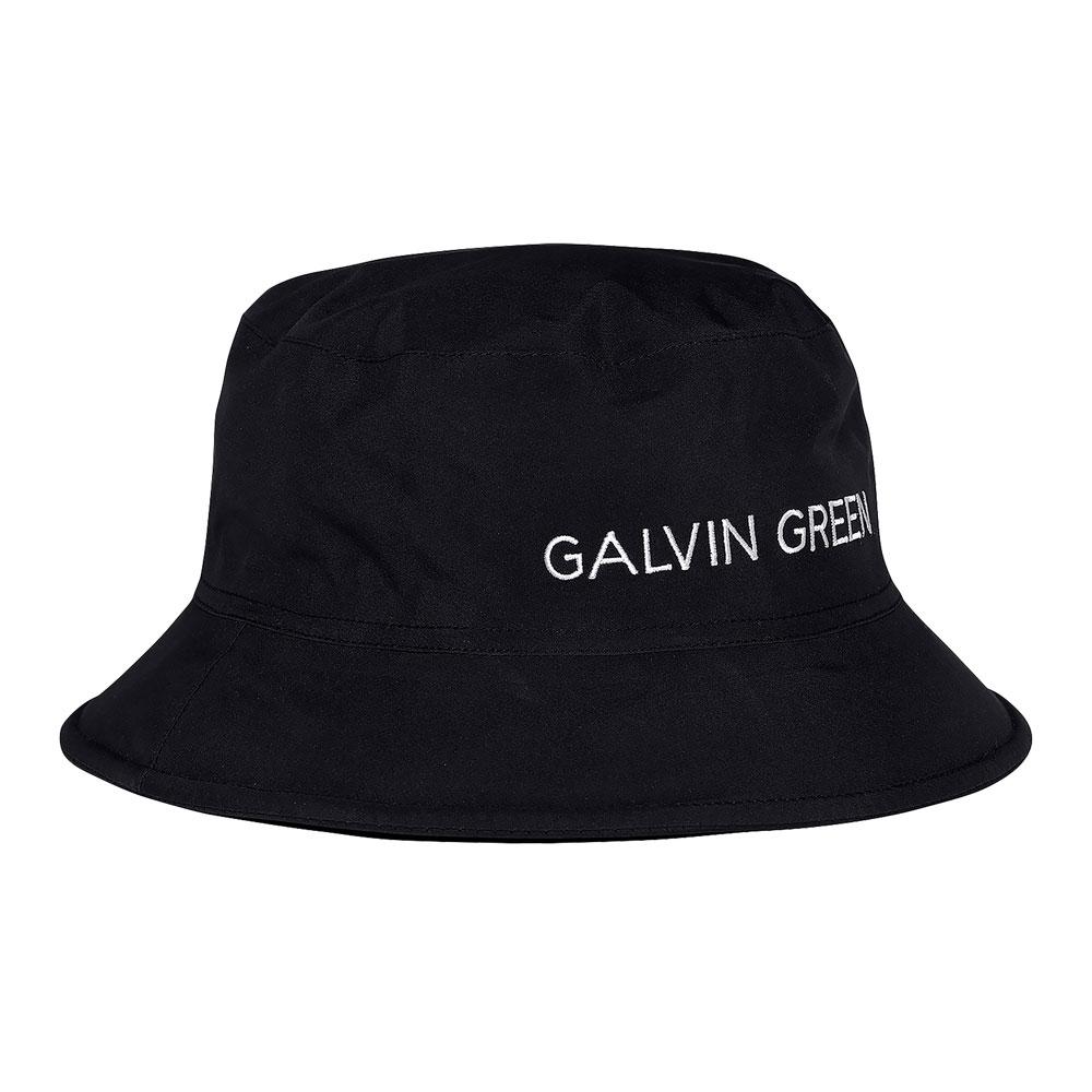 Galvin Green Ark Waterproof Golf Hat