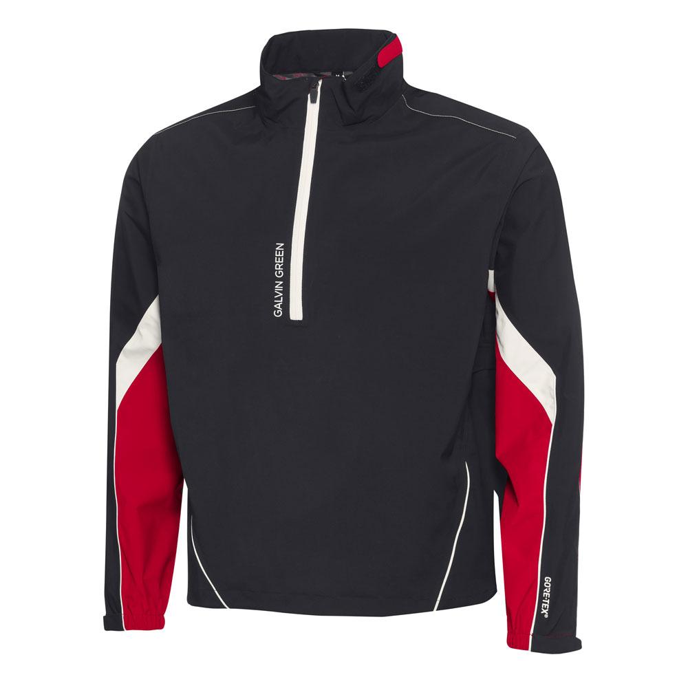 Galvin Green Armando Waterproof Golf Jacket