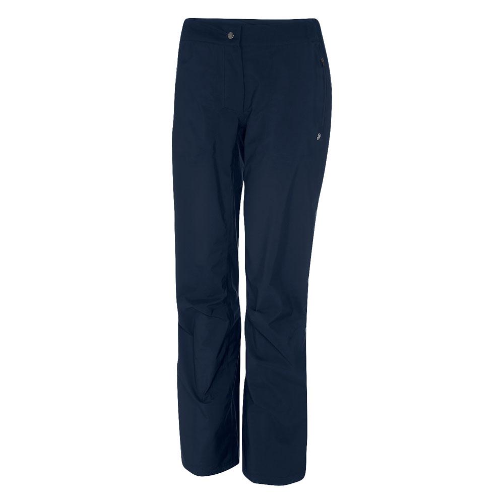 Galvin Green Astrid Ladies Waterproof Golf Trousers