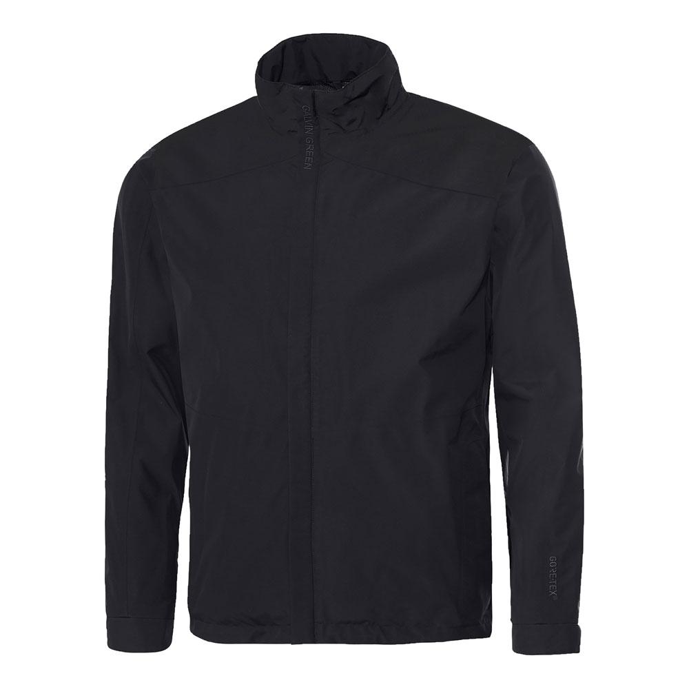 Galvin Green Atlas Waterproof Golf Jacket