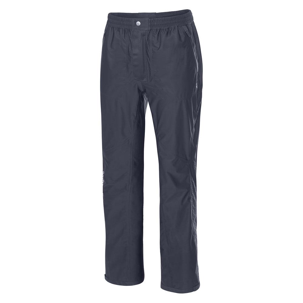Galvin Green Axel Waterproof Golf Trousers