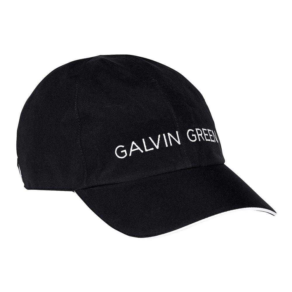 Galvin Green Axiom Waterproof Golf Cap