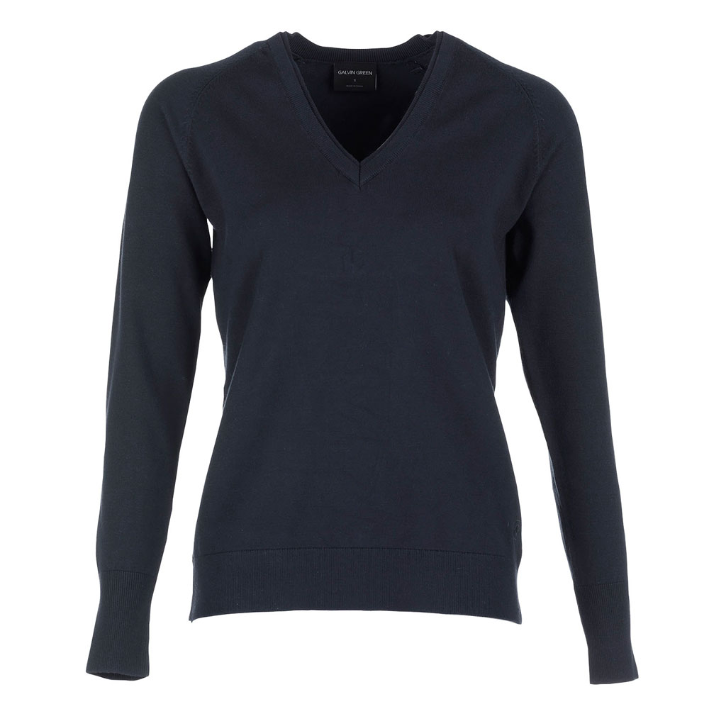 Galvin Green Carly Ladies Golf Sweater