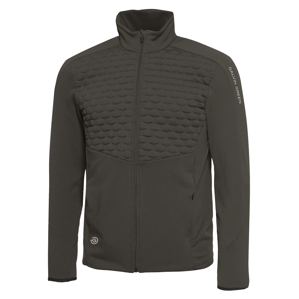Galvin Green Darin Insula Golf Jacket