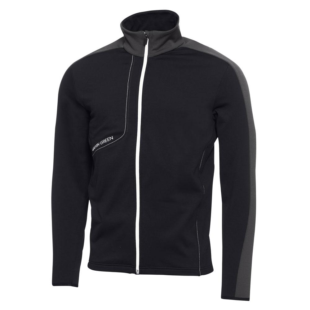 Galvin Green Dario Insula Golf Jacket