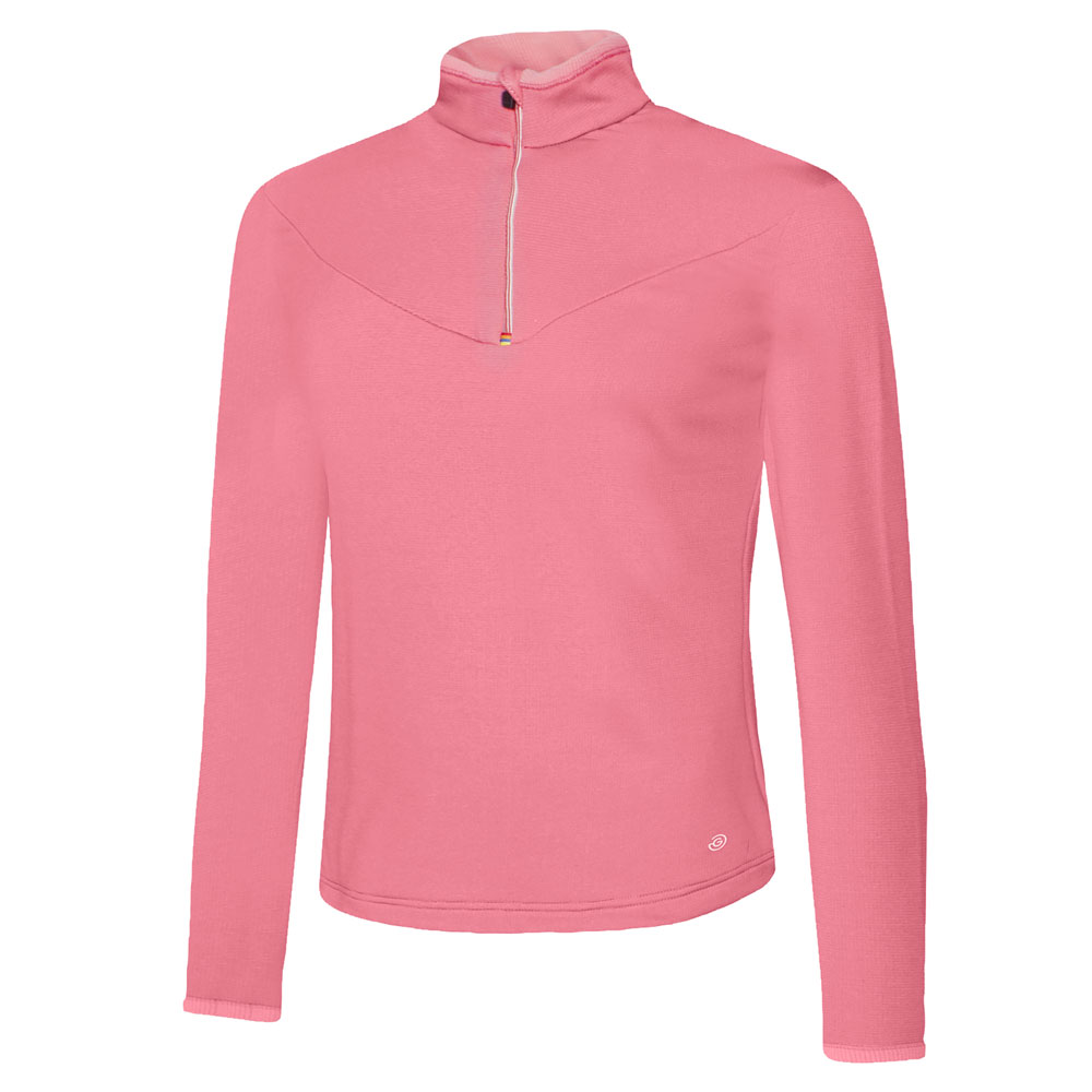 Galvin Green Destiny Ladies Insula Golf Jacket