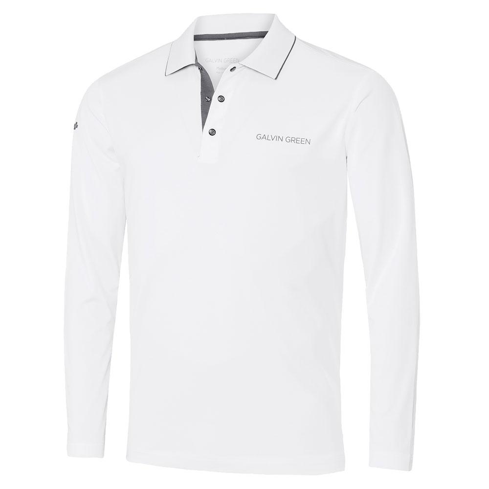 Galvin Green Marc Golf Polo Shirt
