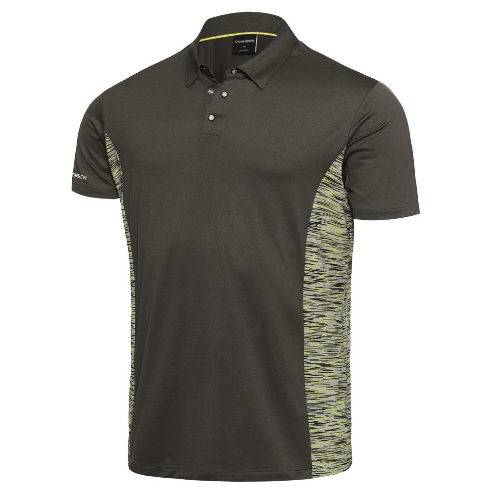 Galvin Green Merwin Golf Polo Shirt