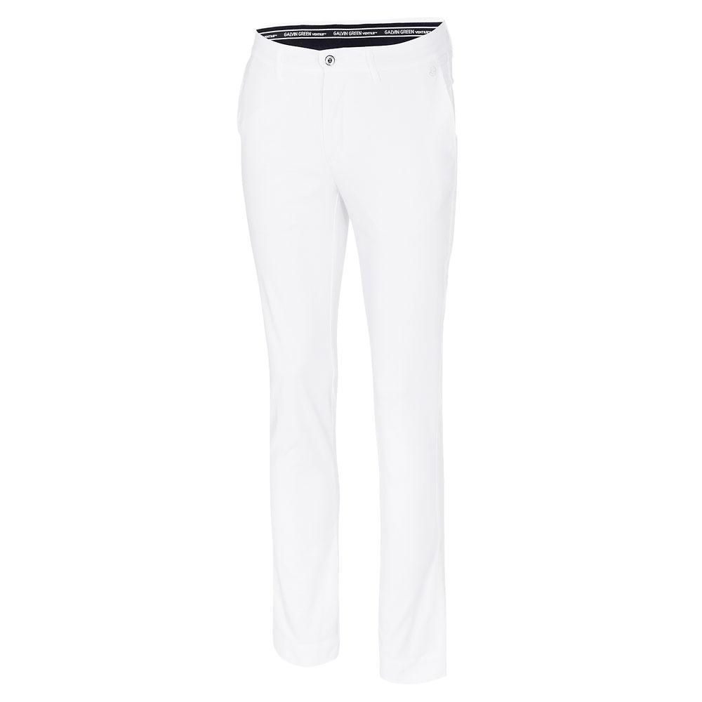 Galvin Green Noah Golf Trousers