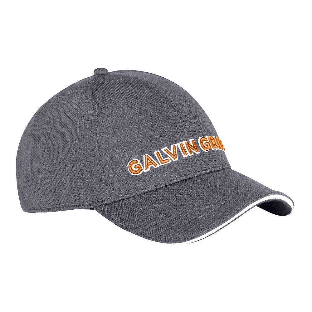 Galvin Green Stone Golf Cap
