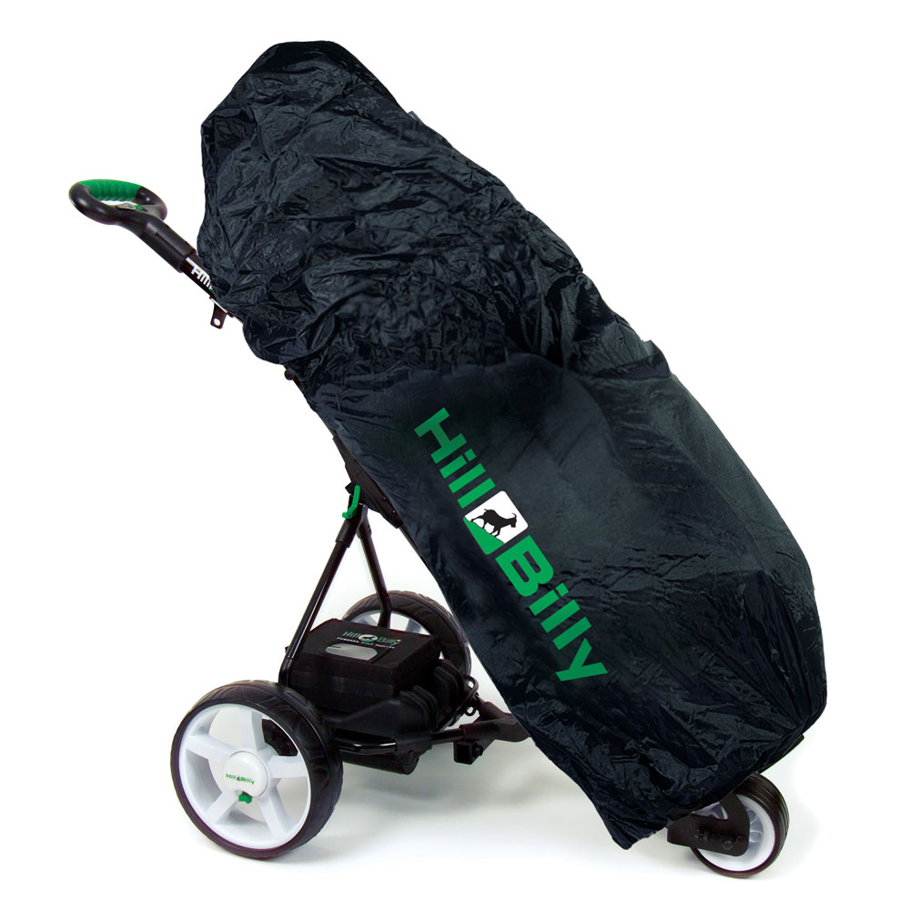 Hill Billy Rain Cover