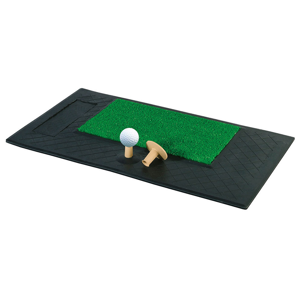 Masters Chip and Drive Practice Mat