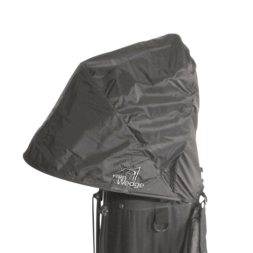 Masters Rain Wedge Bag Cover