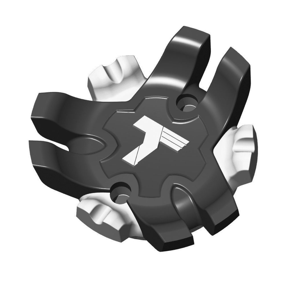 Masters Ultra Grip Cleats 6mm