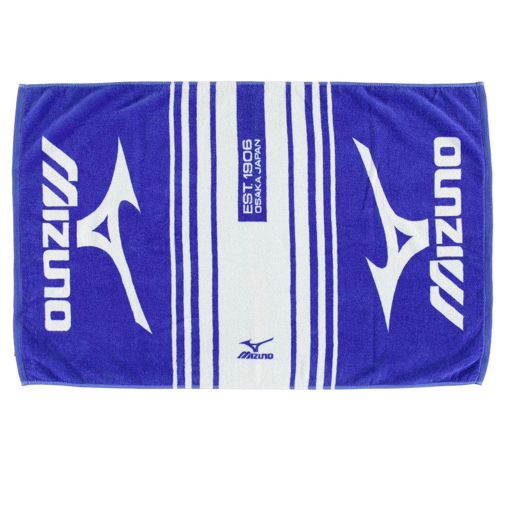 Mizuno Tour Golf Towel