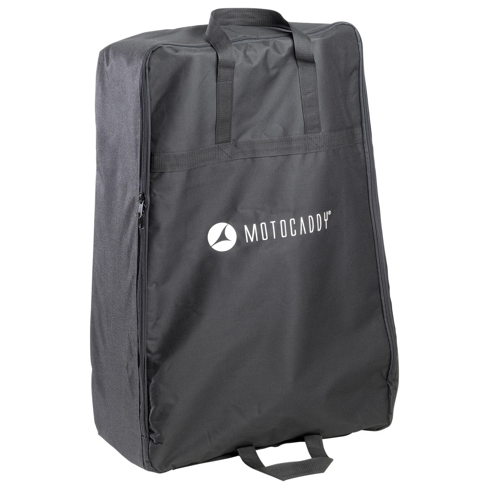 Motocaddy S-Series Trolley Travel Cover