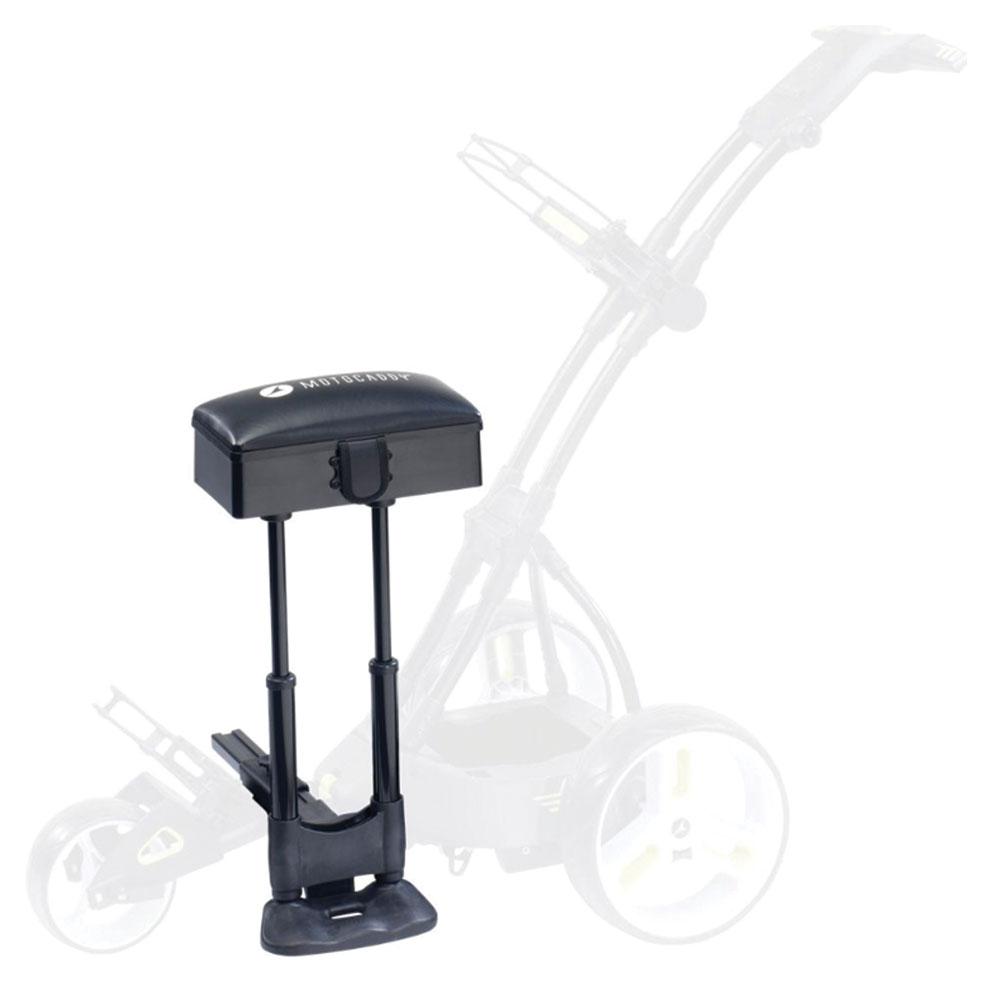 Motocaddy M-Series Trolley Seat