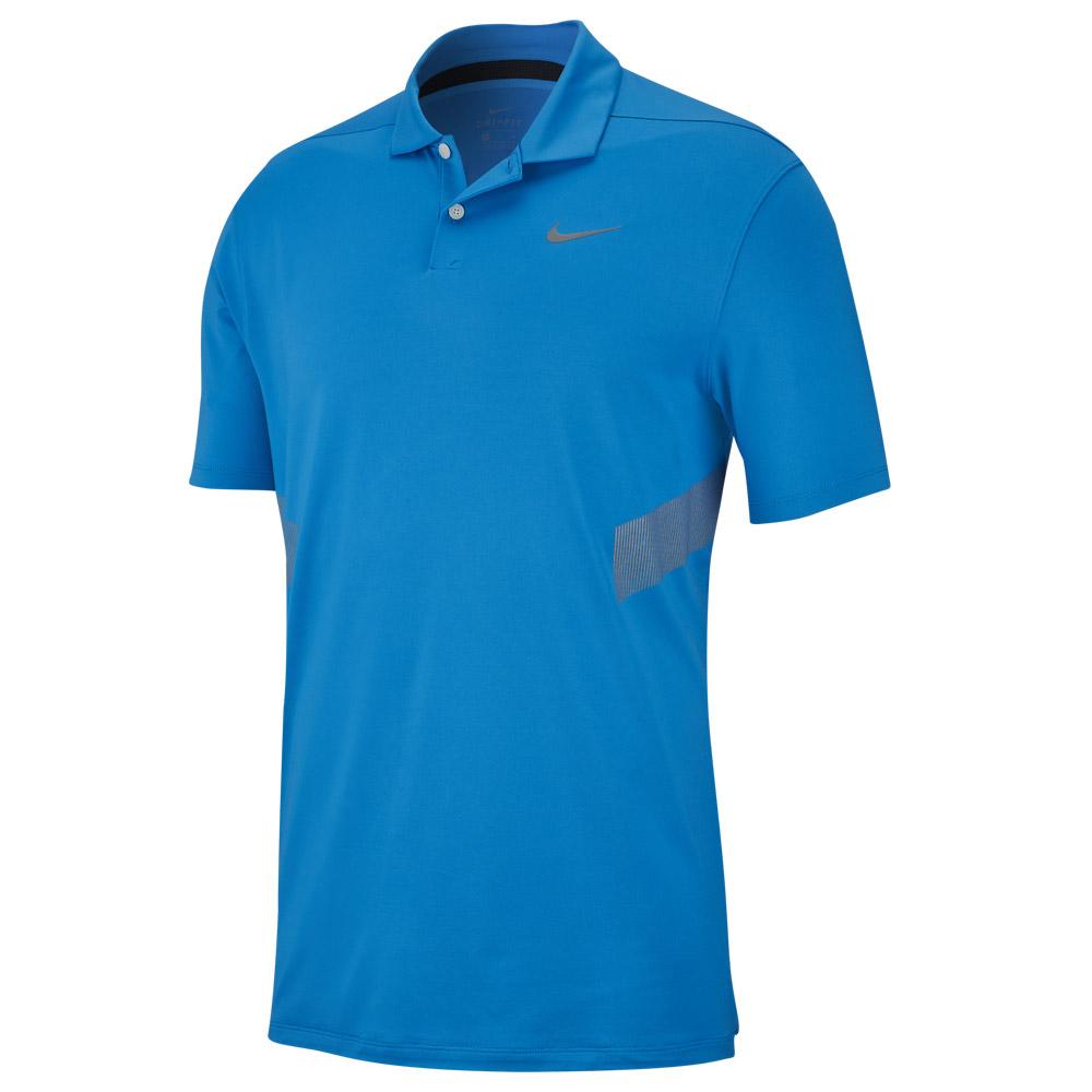 costo República elevación  <p>Nike Dri-FIT Vapor Reflective Golf Polo Shirt</p>