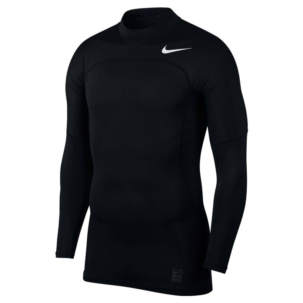 Nike Golf Pro Long Sleeve Base Layer