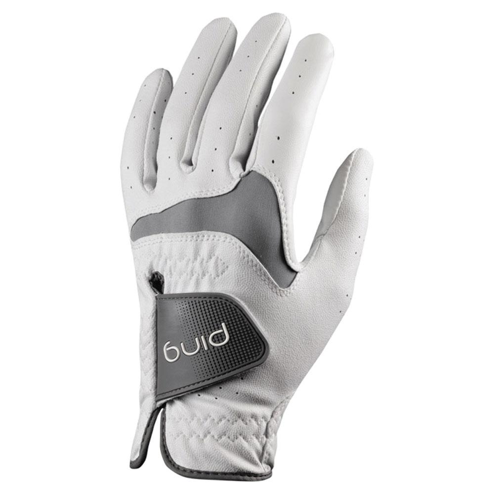 Ping Sport Ladies Golf Glove